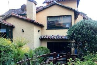 Casa en venta en Centro de 3 hab.