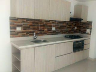 Apartamento en venta en Robledo, Medellín