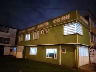 Casa en venta en Paris Gaitan, Bogotá