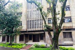 Apartamento en venta en Prado de 94m²
