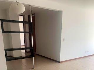 Apartamento en venta en Castropol, Medellín