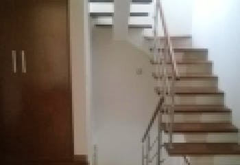 Casa en venta en Casco Urbano Chía, 200m² con Zonas húmedas...