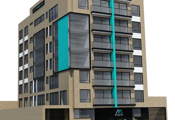 Maré, Apartamentos en venta en Contador de 1-3 hab.
