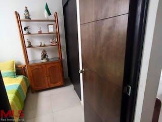 Valdepeña, apartamento en venta en Santa Mónica, Medellín