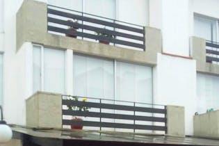 Casa Condominio en Chia, Rio Frío - con hermosa vista hacia la montoña
