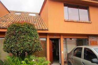 Casa en venta en Lisboa de 3 habitaciones