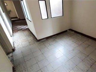 Apartamento en venta en Alfonso López, Medellín