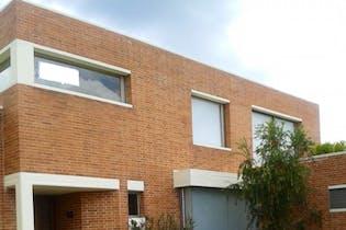 Casa en venta en Condominio Los Arrayanes 330m²