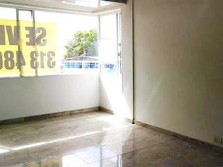 Apartamento en venta en Milenta, Bogotá