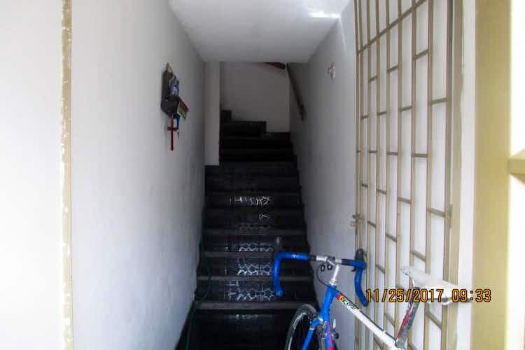 Portada Casa En Chia El Campin -