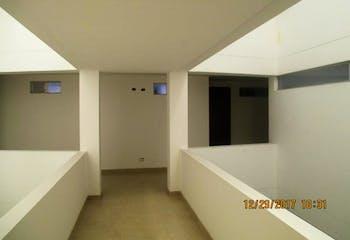 Apartamento En Venta En Chia Chilacos