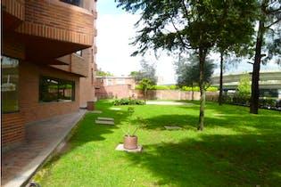 Apartamento en venta en Niza 140m² con Gimnasio...