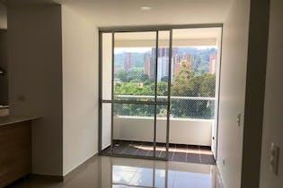 Apartamento en venta en Maria Auxiliadora de 3 hab. con Zonas húmedas...