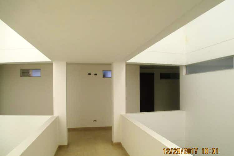 Portada Apartamento En Venta En Chia Av Chilacos
