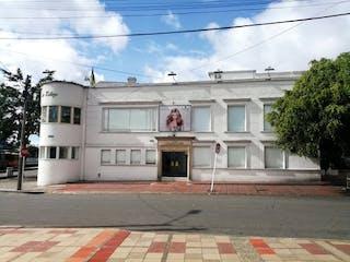 Casa en venta en San Martín, Bogotá