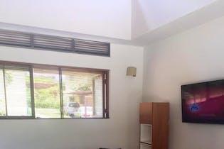 Casa en Anapoima, Cundinamarca - Dos alcobas
