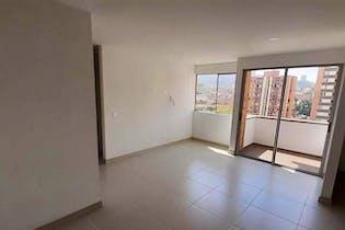Boulevard 49, Apartamento en venta en Bomboná Nº 1 de 2 hab.