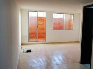 Apartamento en venta en Miraflores, Medellín