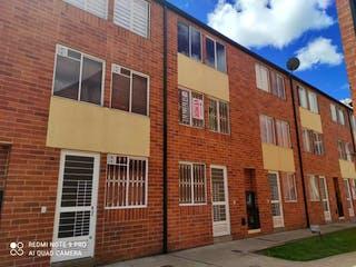 Casa, casa en venta en Almendros, Bogotá
