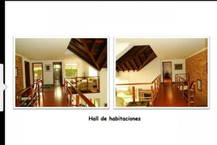 Casa en venta en Fagua, 300m²