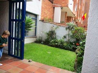 Casa en venta en Las Margaritas, Bogotá