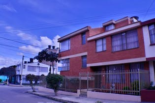 Casa en venta en Centro Histórico 150m² con Jardín...