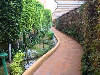 Departamento en venta en Villa Florence, Estado de México