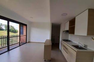 Apartamento en venta en V. Barro Blanco con acceso a Gimnasio