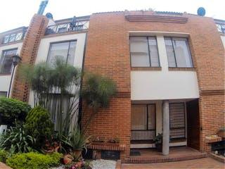 Casa en venta en Doce de Octubre, Bogotá