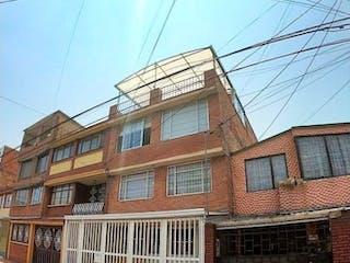 Casa en venta en Bonanza, Bogotá