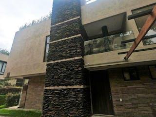 Casa en venta en Suba, Bogotá