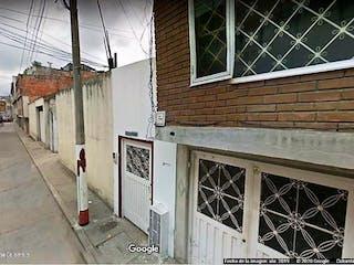 Casa en venta en Fontibón, Bogotá