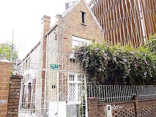 Casa en venta en Corferias, Bogotá