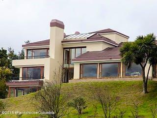 Casa en venta en Chía, Chía