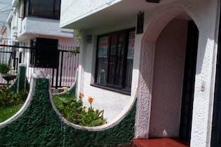 Casa en venta en Normandía, 240m²
