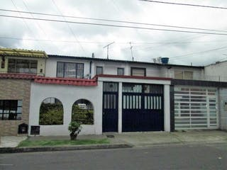 Casa en venta en Simón Bolívar, Bogotá