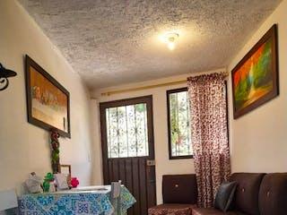 Apartamento en venta en Alejandro Echavarría, Medellín