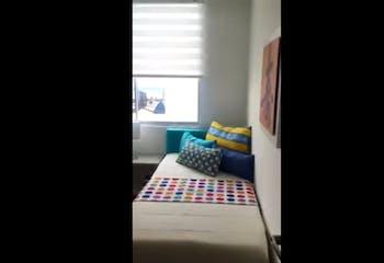 Ladera 183, Apartamentos en venta en San Antonio de 2-3 hab.