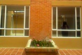 Casa En Venta En Cajica Capellania- con chimenea