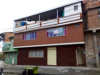 Casa en venta en Ciudad Roma, Bogotá