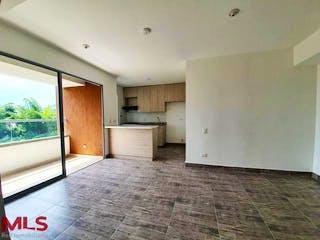 Costa Azul, apartamento en venta en Las Brisas, La Estrella