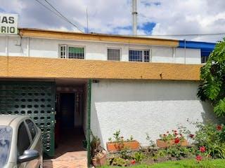 Casa en venta en Polo Club, Bogotá