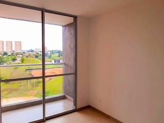 Apartamento en venta en San Nicolás, Rionegro