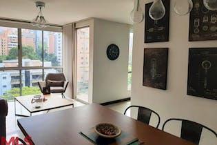 Portugal, Apartamento en venta en Santa Maria De Los Angeles 95m² con Gimnasio...