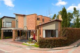 Casa en venta en Canelon con acceso a Gimnasio