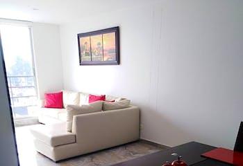 Apartamento En Venta En Chia Chia