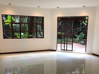 Casa en venta en Irrigación, Ciudad de México