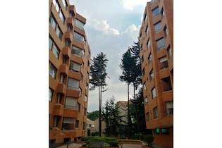 Apartamento en venta en Niza con Jardín...