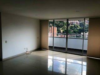 Apartamento en venta en Las Antillas, Envigado