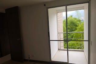 Apartamento en venta en Pueblo Viejo, 50m²